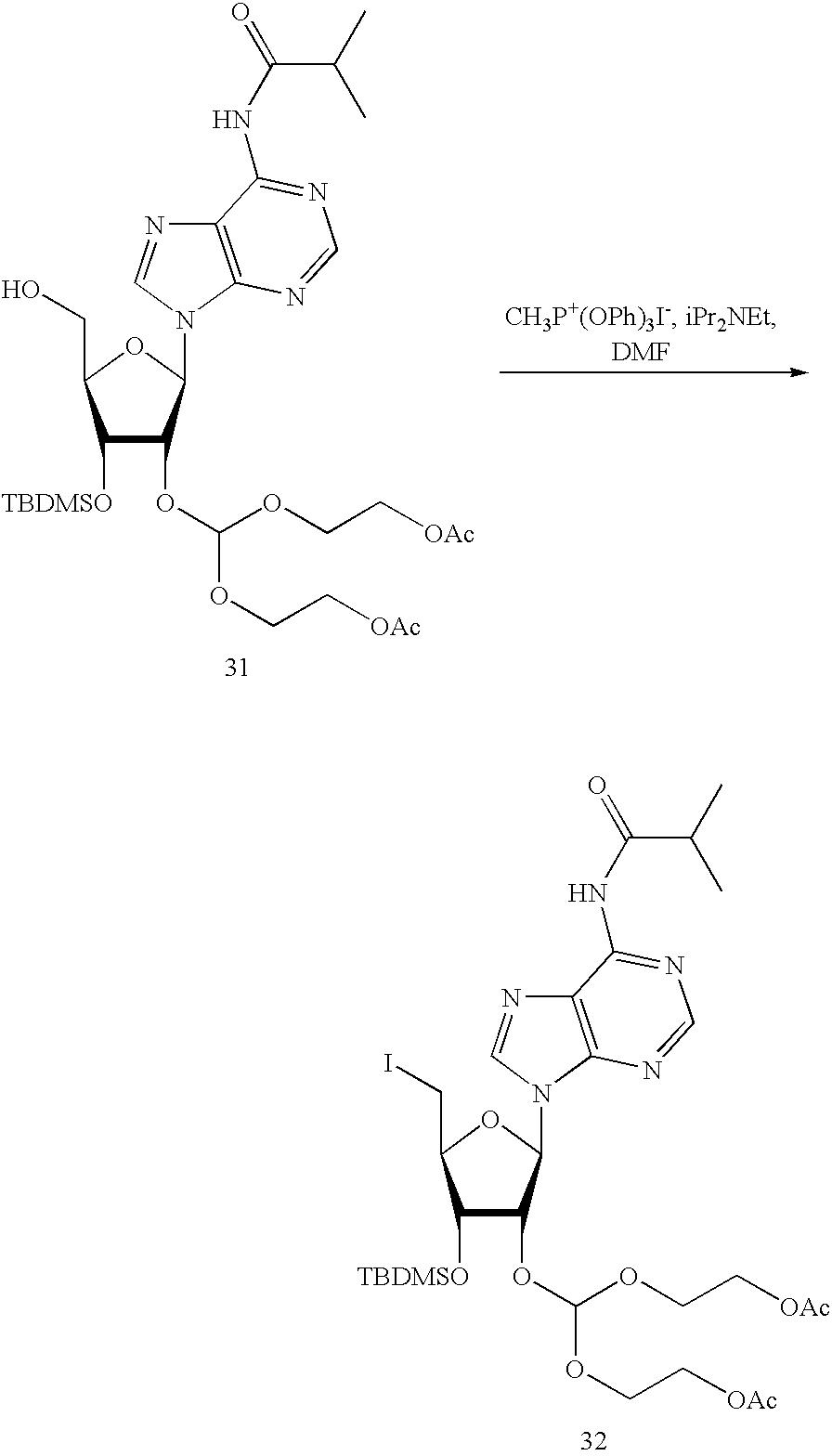 Figure US20090280567A1-20091112-C00028