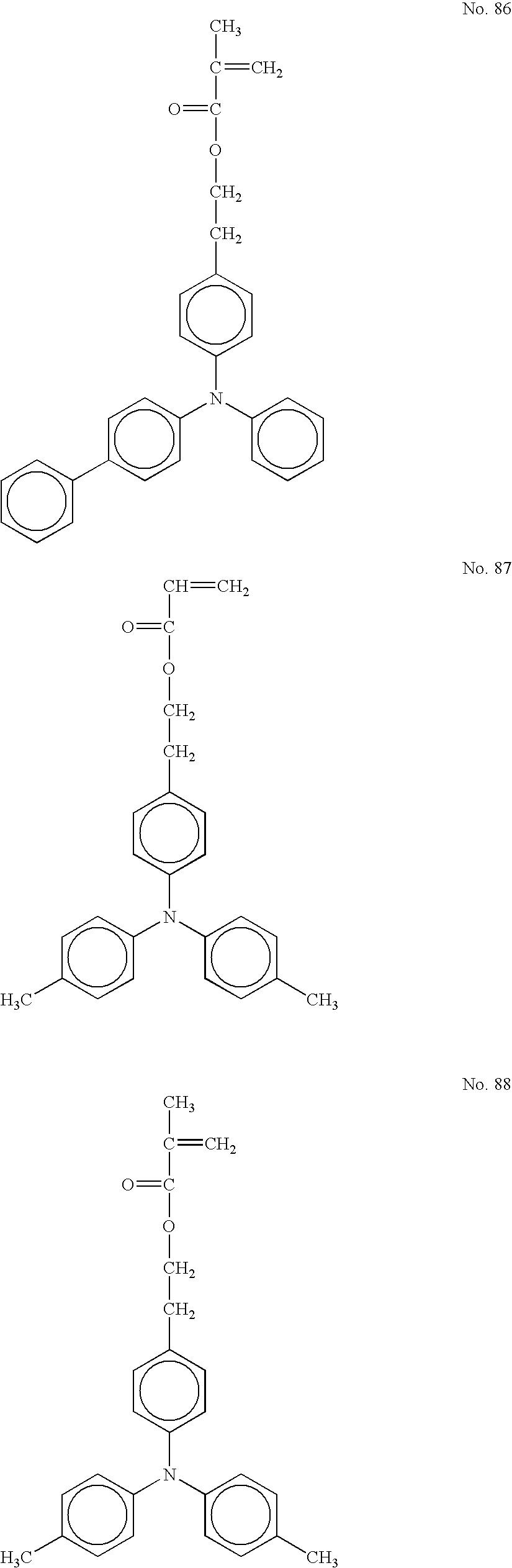 Figure US20050158641A1-20050721-C00042