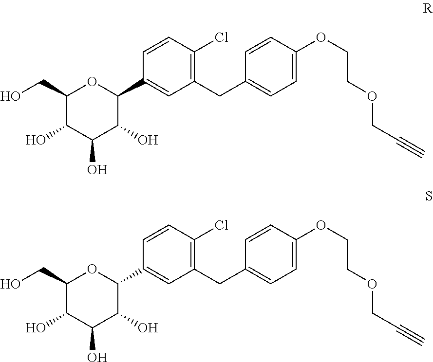 Figure US08575321-20131105-C00016