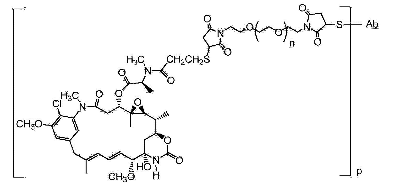 Figure CN104411721AD00662