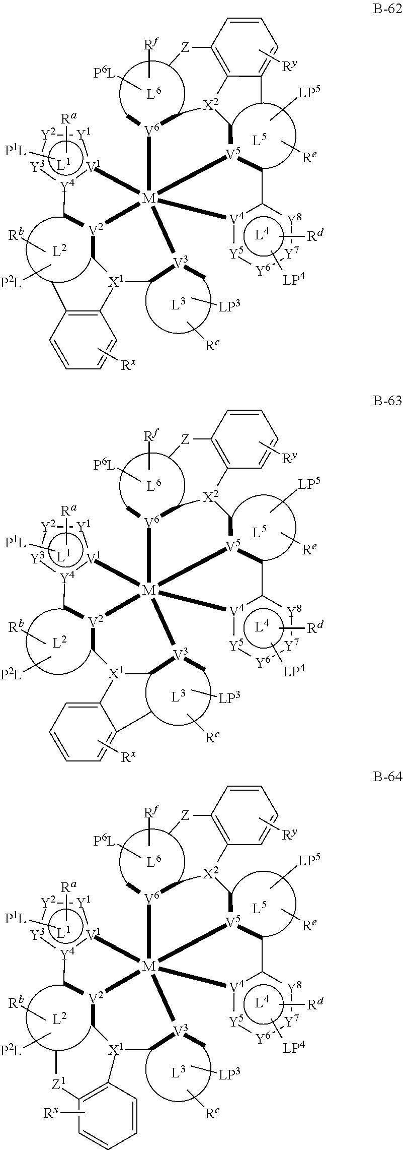 Figure US09818959-20171114-C00031