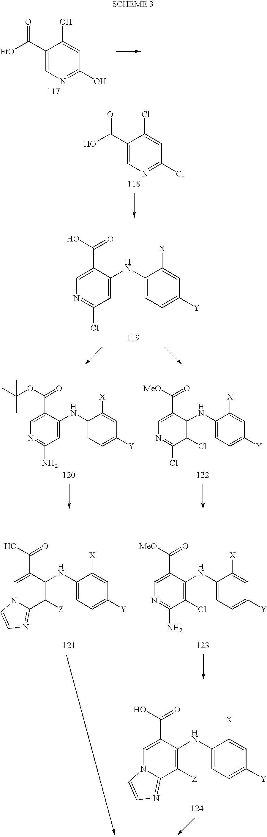 Figure US07144907-20061205-C00015