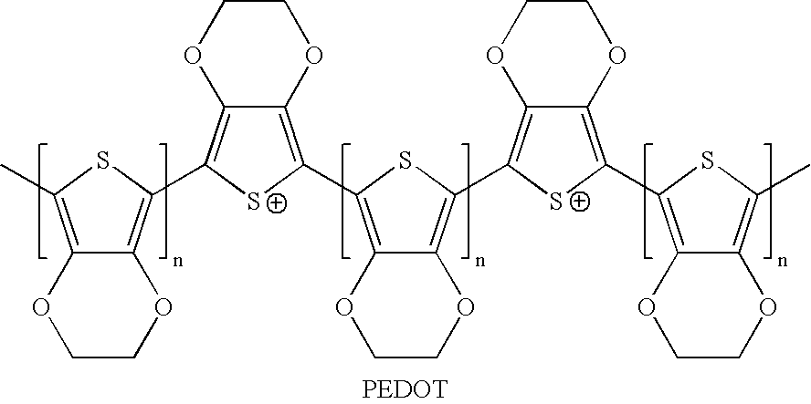 Figure US20070246689A1-20071025-C00001