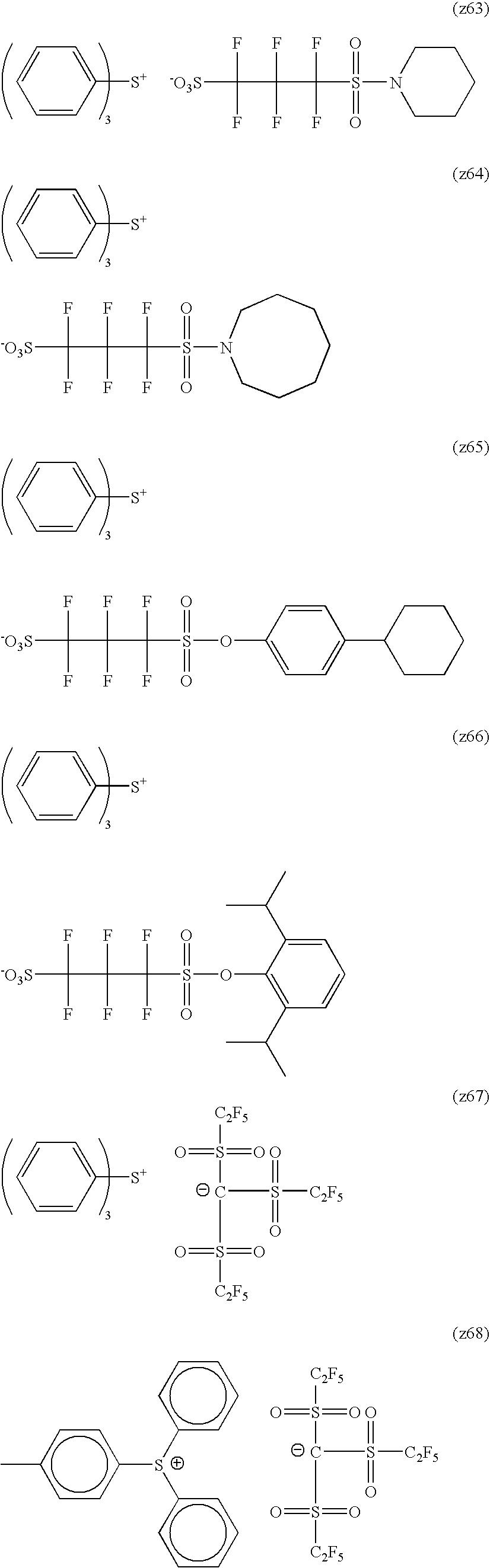 Figure US08637229-20140128-C00061