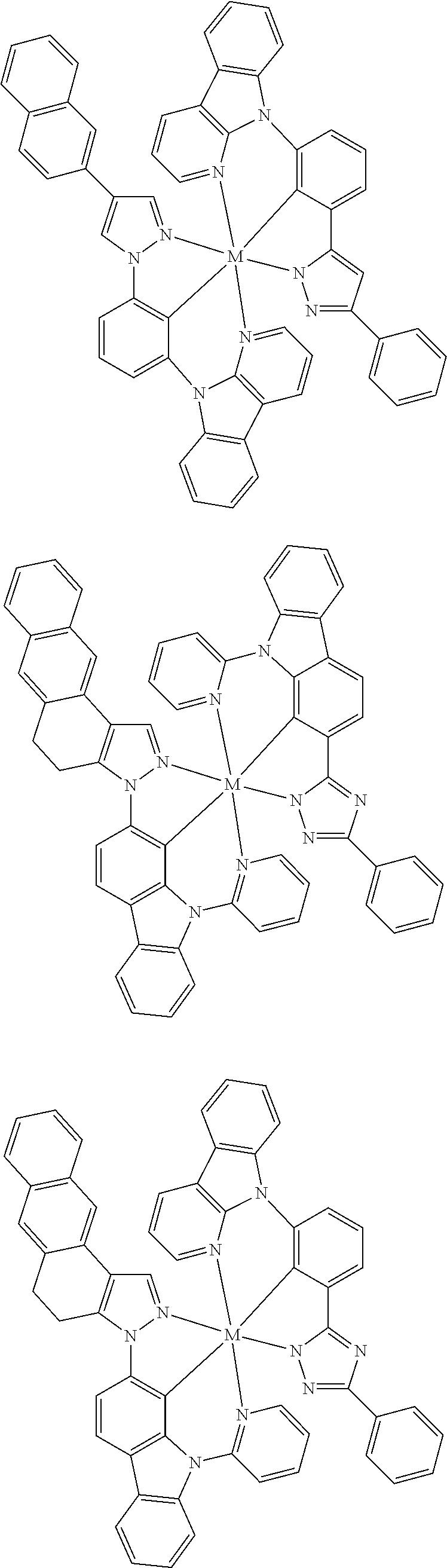 Figure US09818959-20171114-C00308