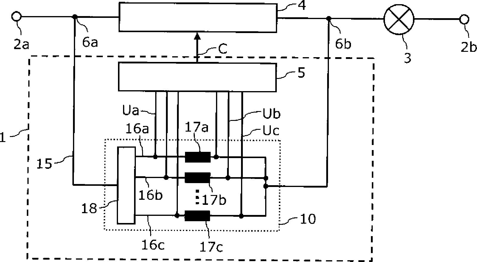 Figure DE102015219367A1_0001