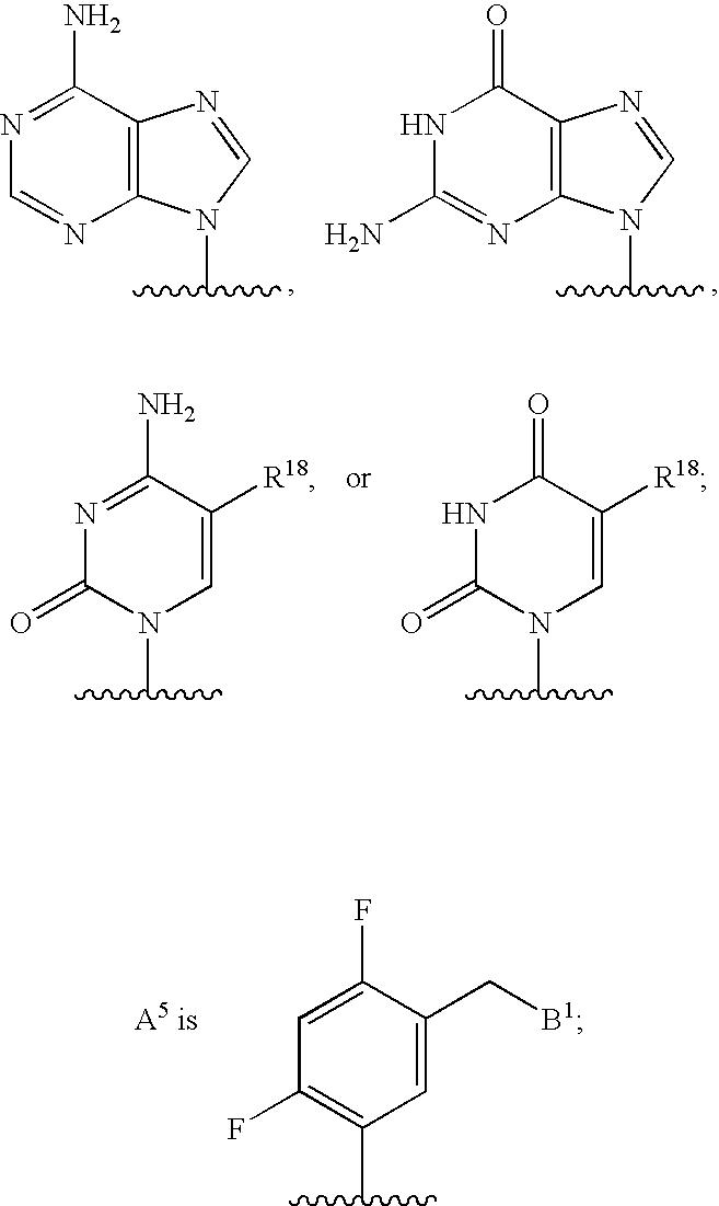 Figure US07893224-20110222-C00049