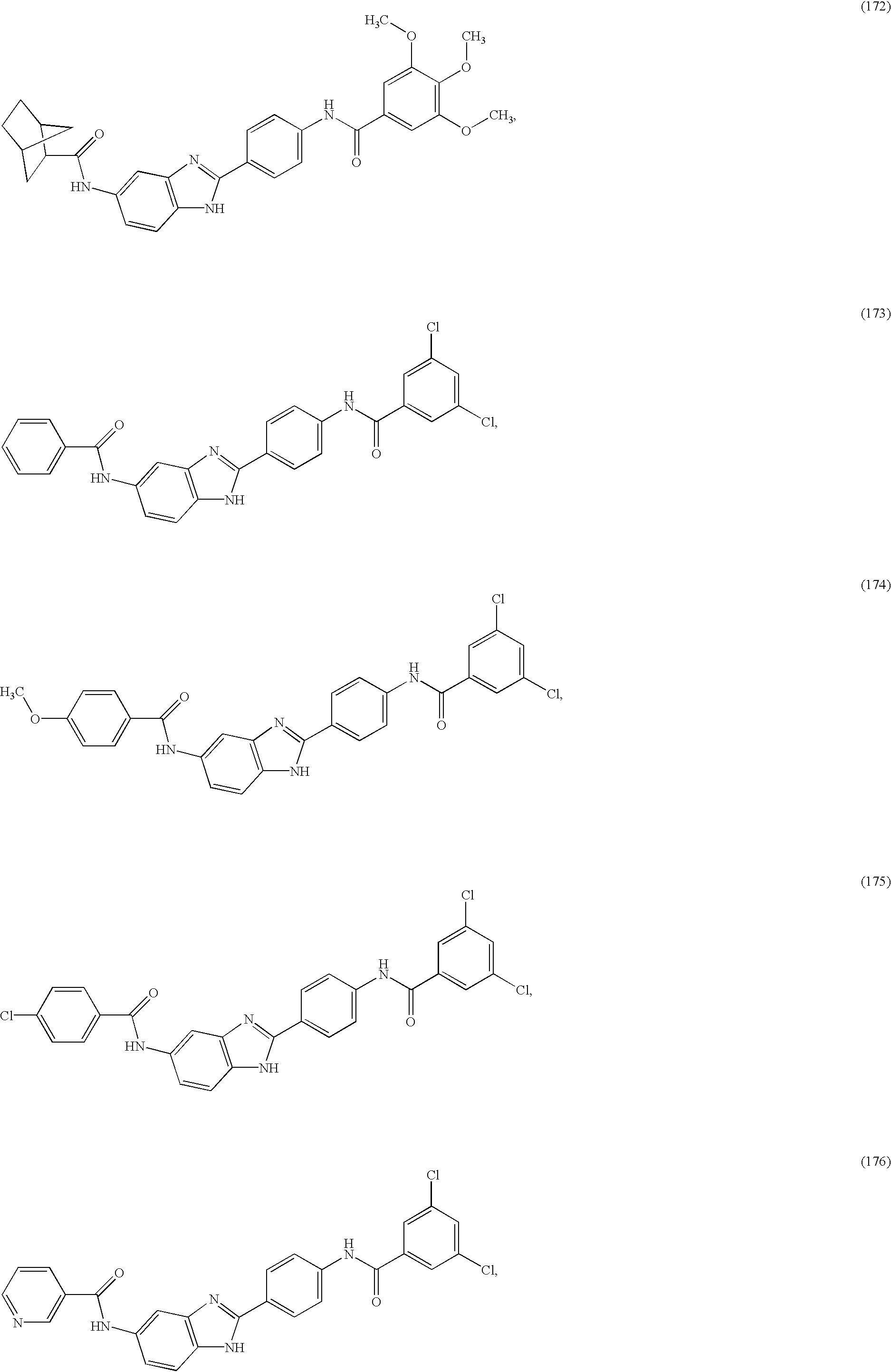 Figure US06919366-20050719-C00106