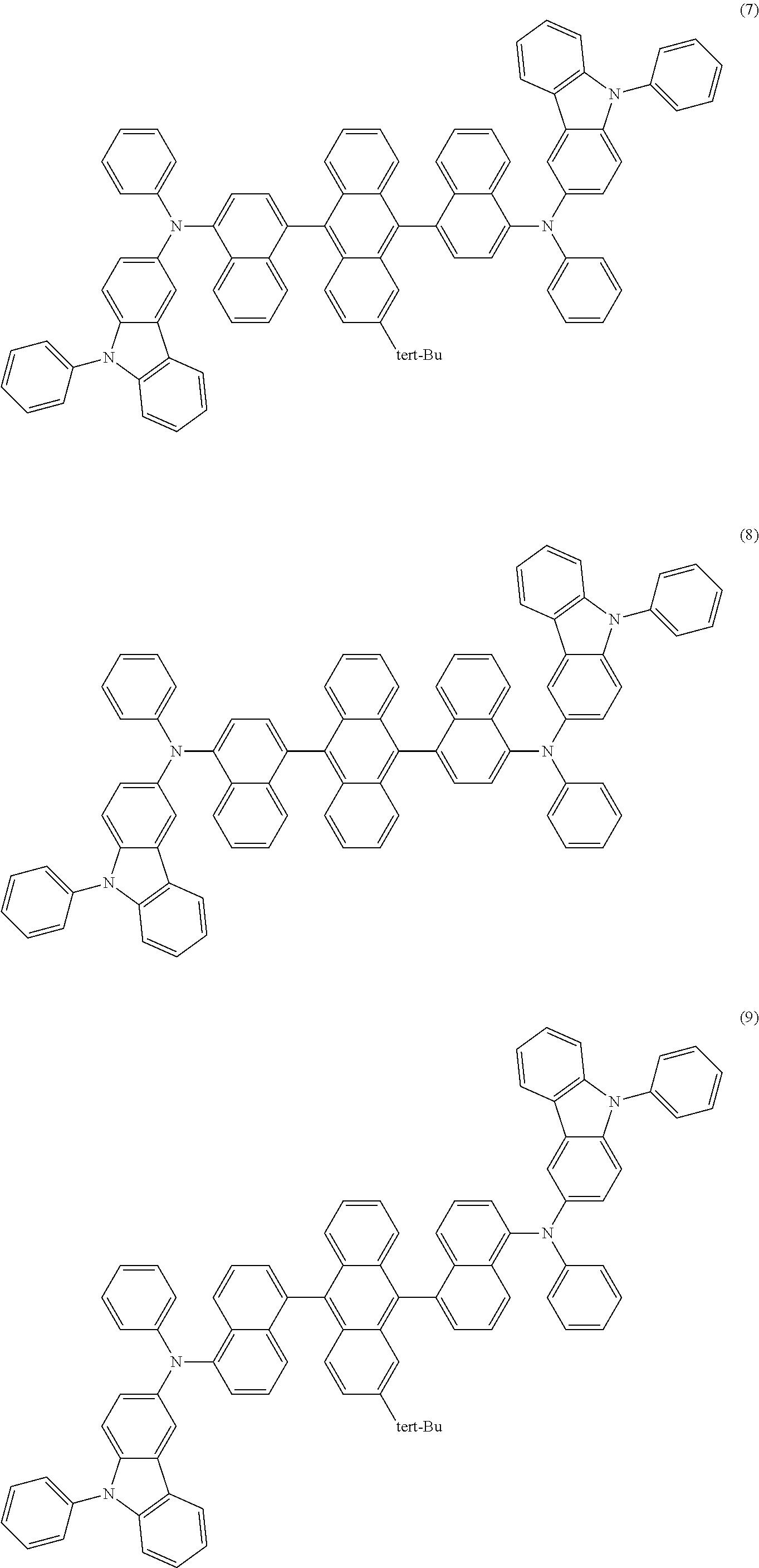 Figure US09478751-20161025-C00012