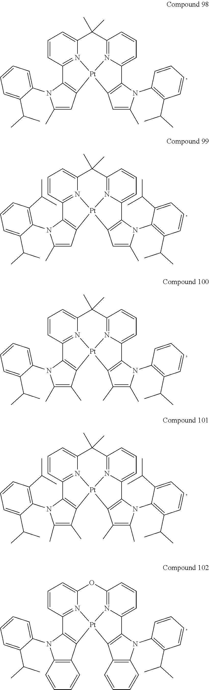 Figure US09935277-20180403-C00305