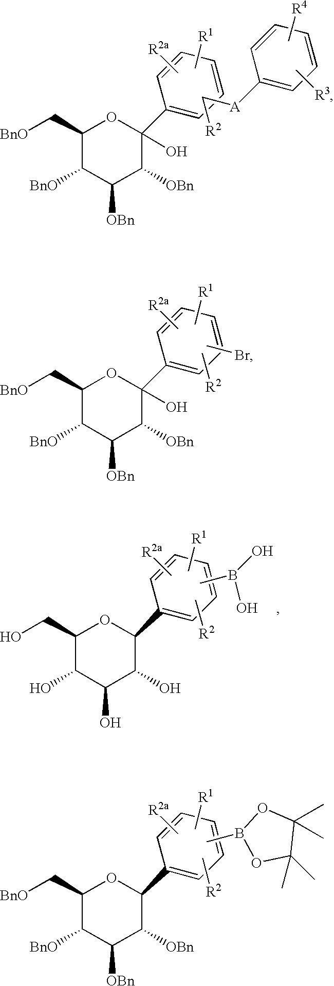 Figure US06414126-20020702-C00127