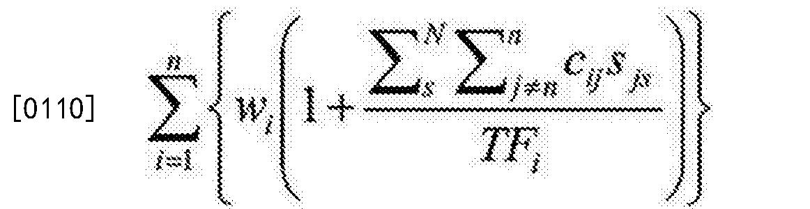 Figure CN107851097AD00153