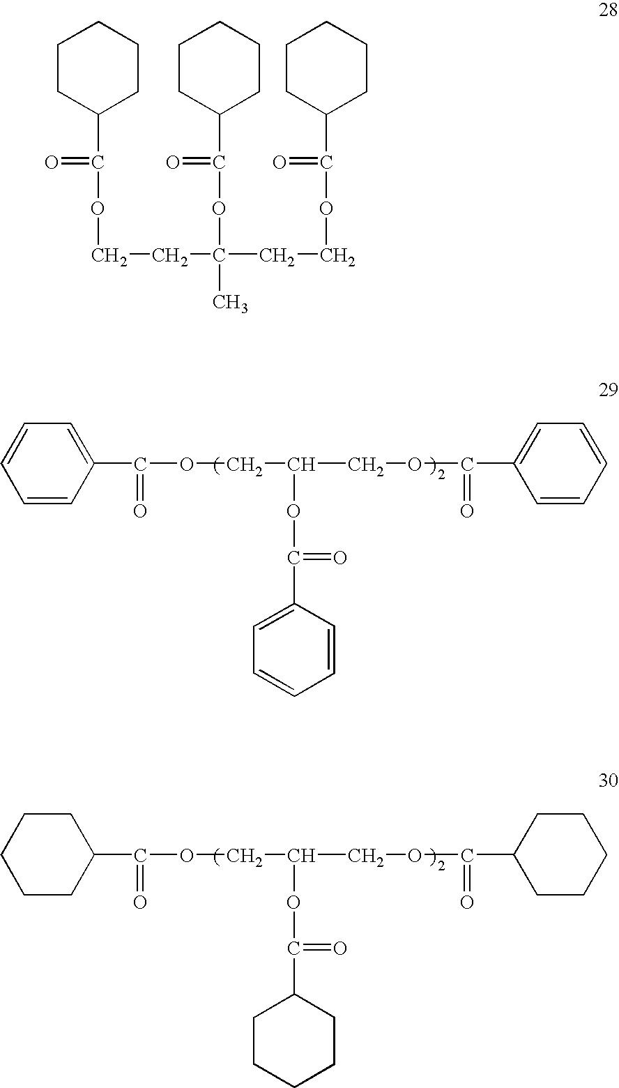 Figure US20060227695A1-20061012-C00016