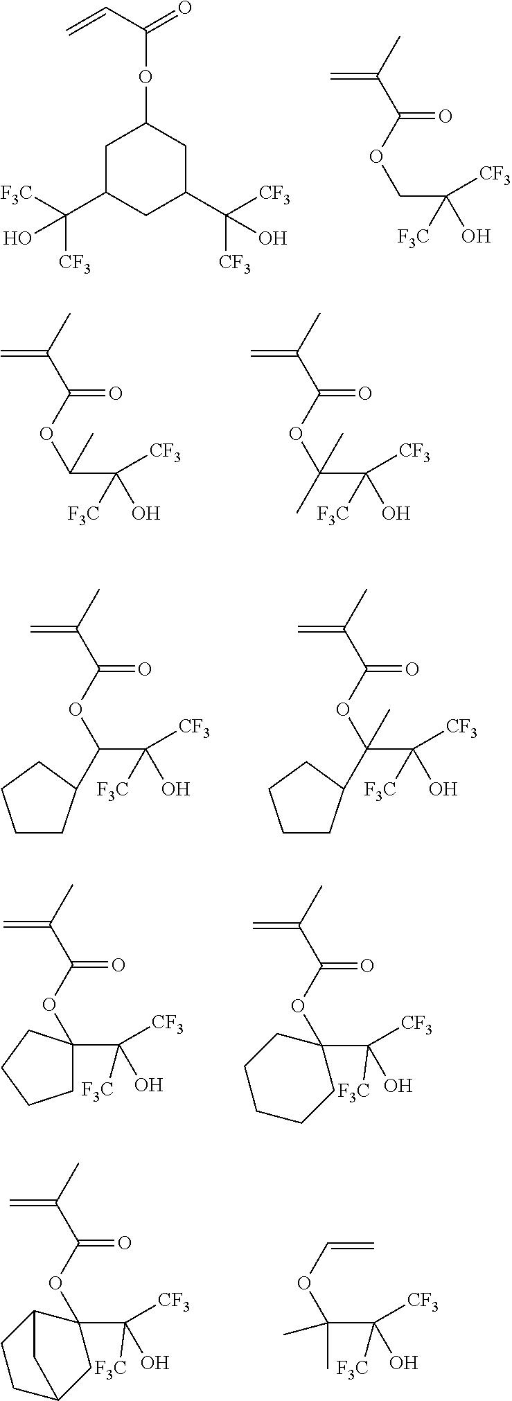 Figure US08652756-20140218-C00048