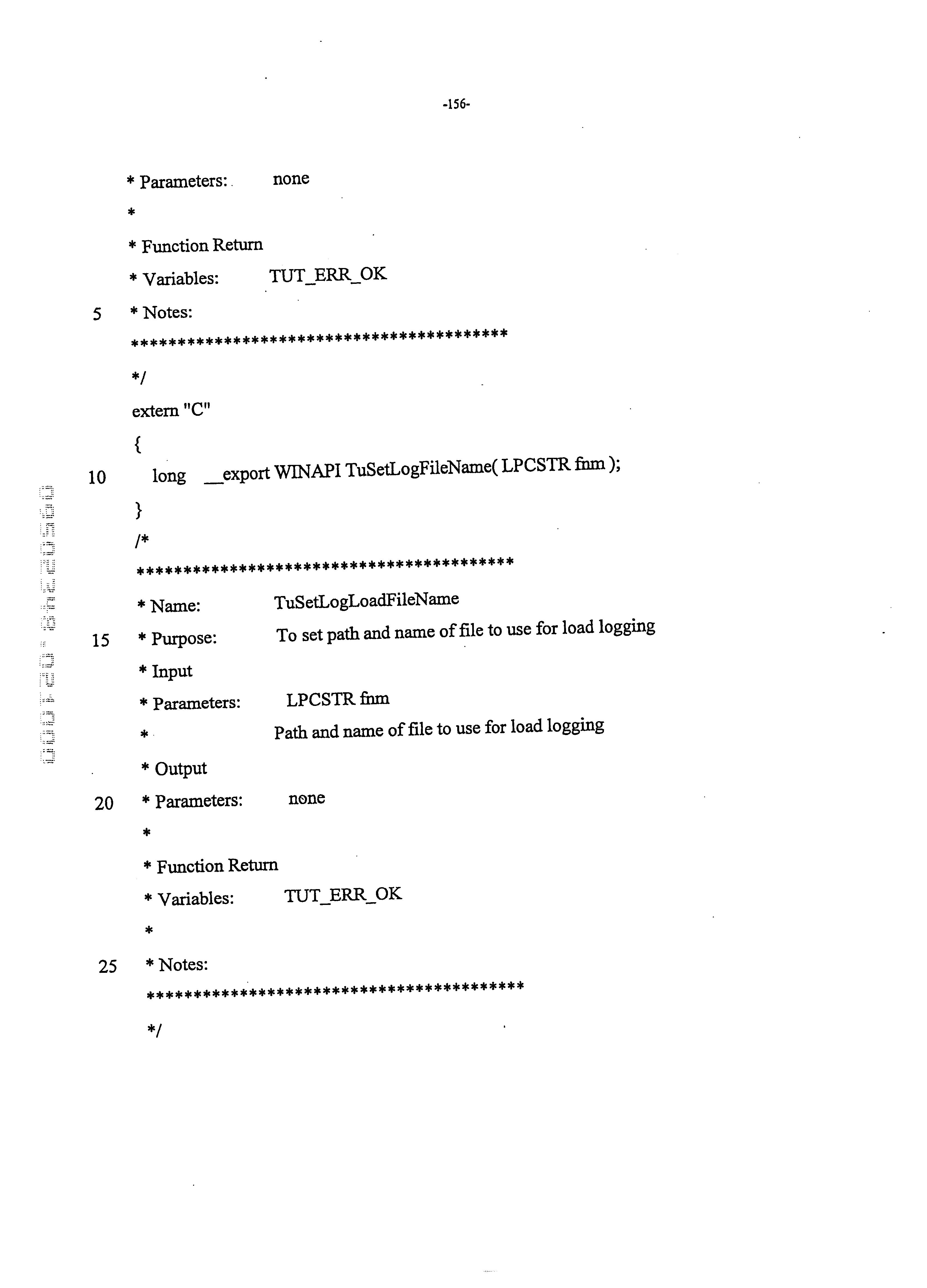 Figure US06493690-20021210-P00024