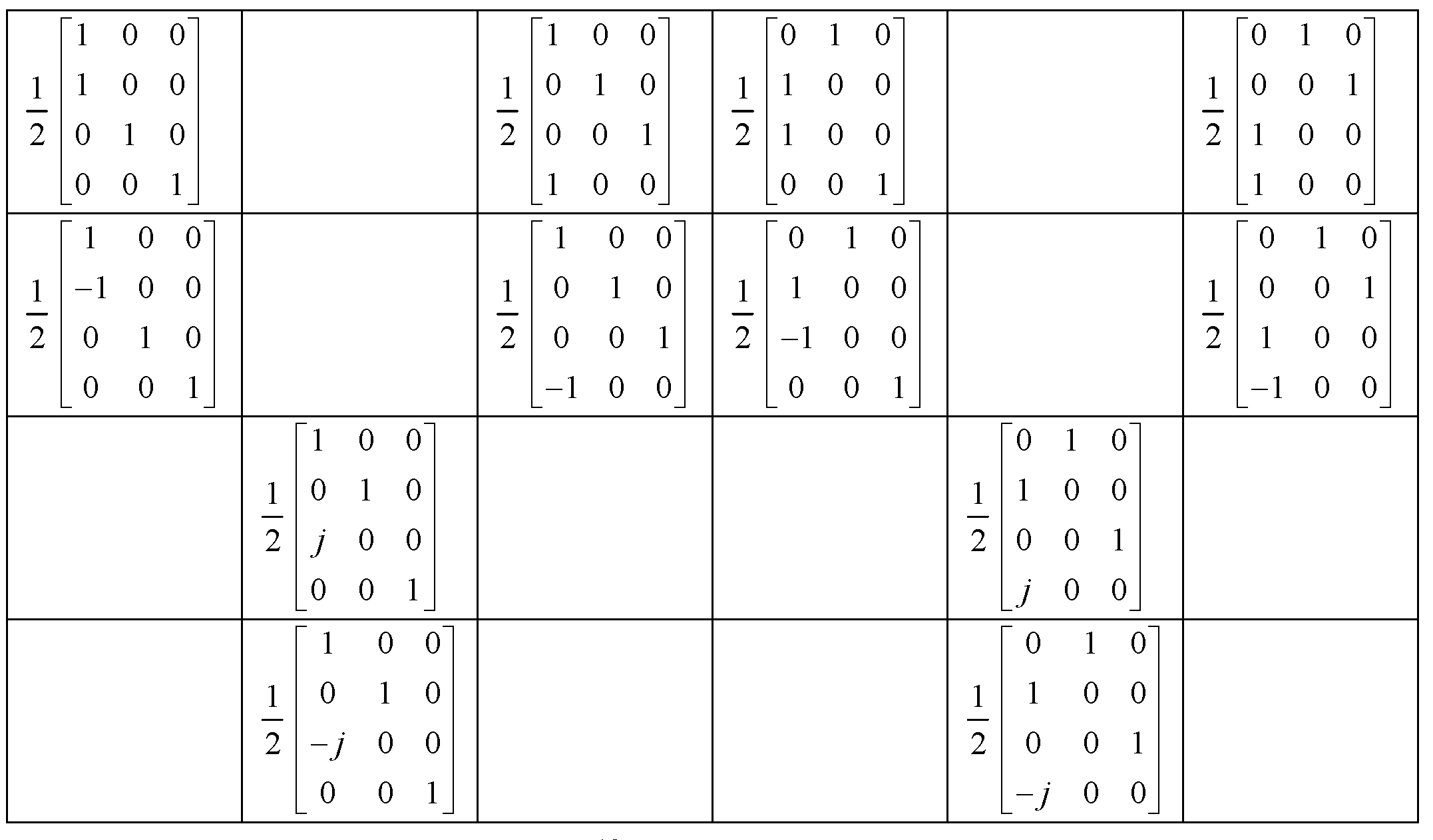 Figure 112010009825391-pat00809