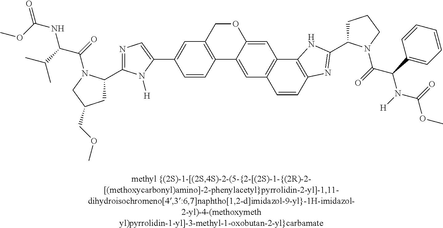 Figure US09868745-20180116-C00130