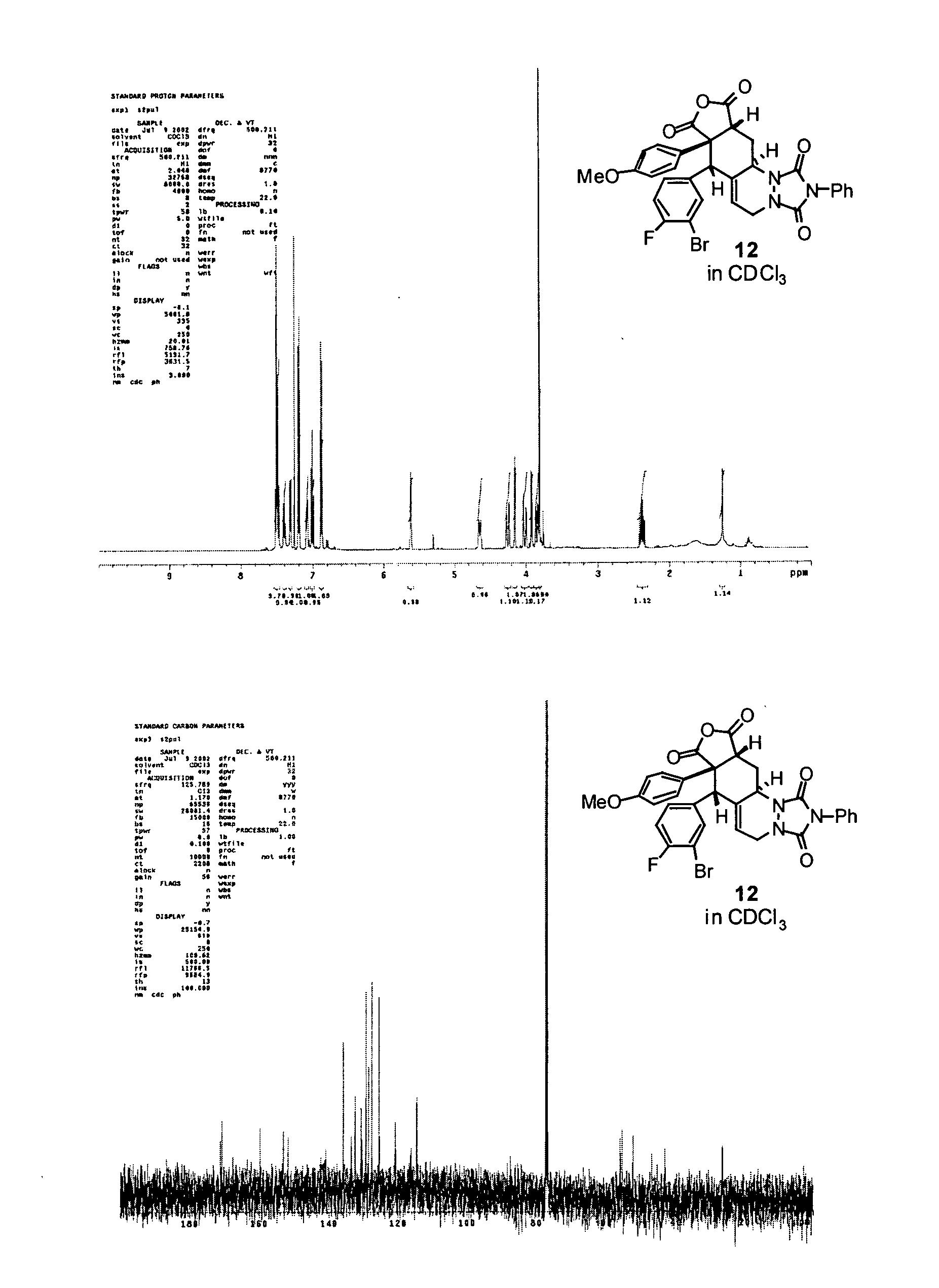 Figure US20040214232A1-20041028-P00033