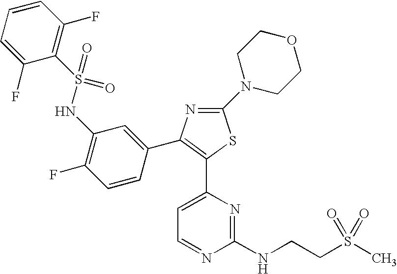 Figure US07994185-20110809-C00449