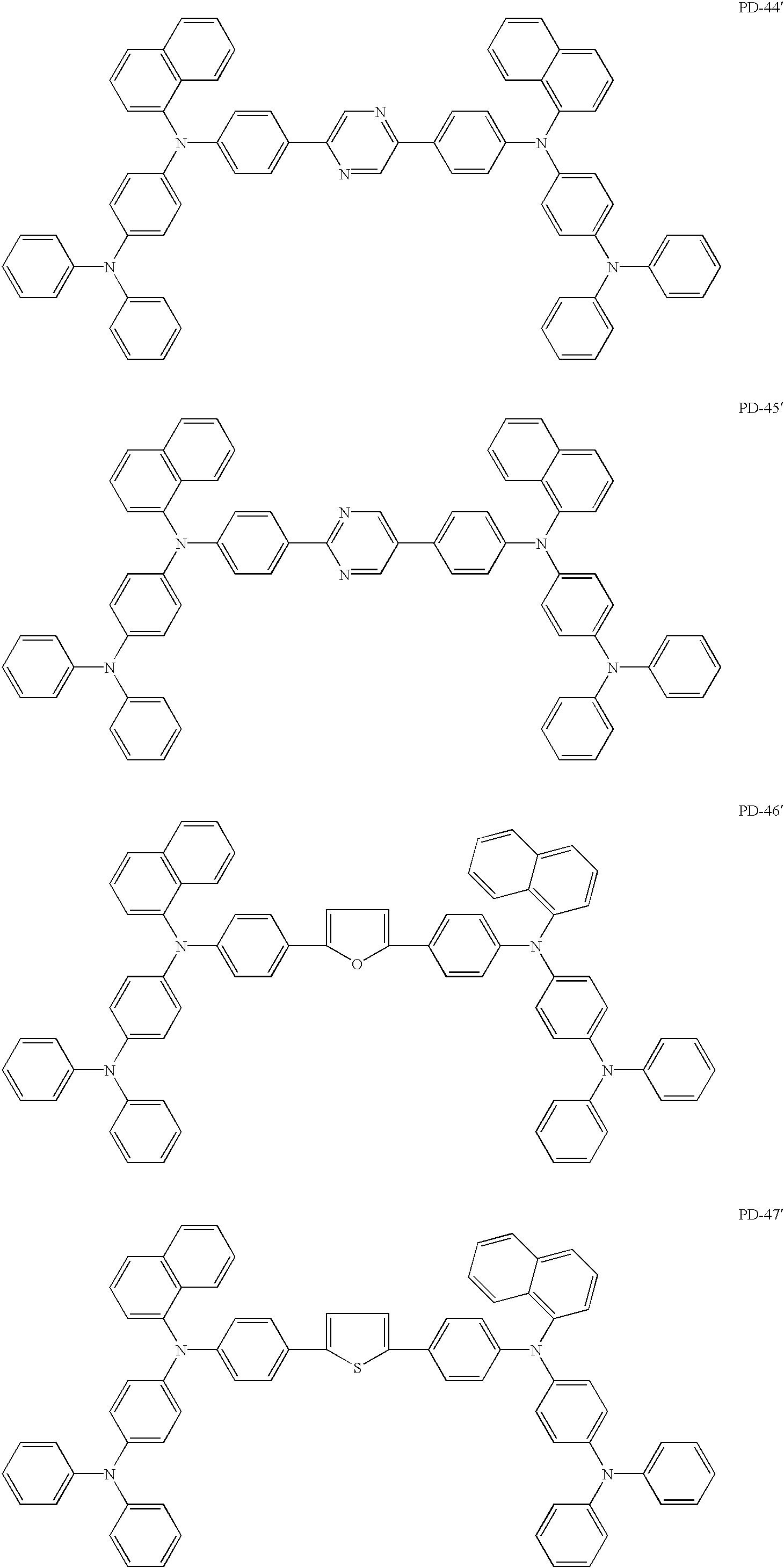 Figure US06541129-20030401-C00052