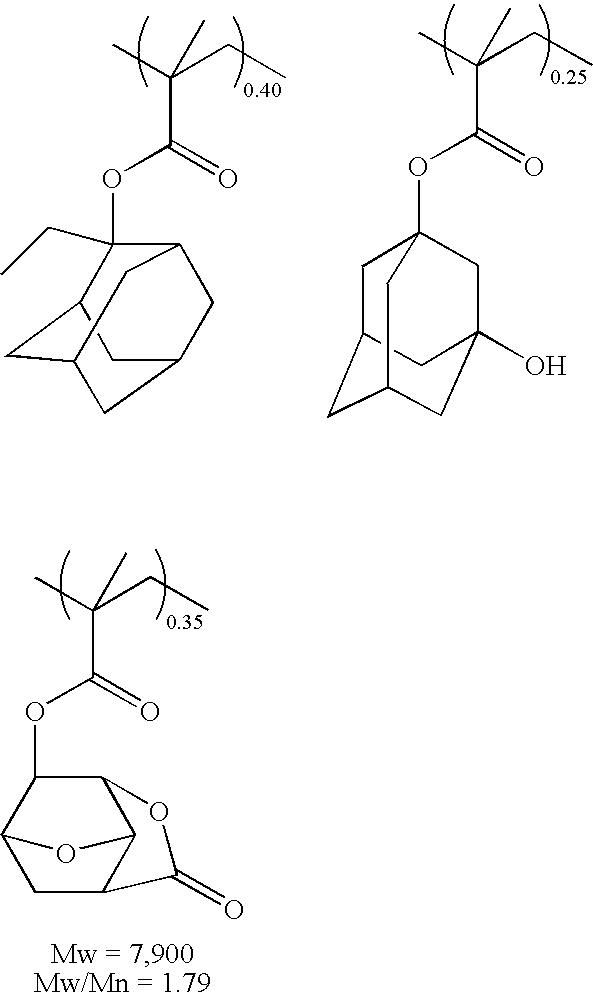 Figure US20090011365A1-20090108-C00108