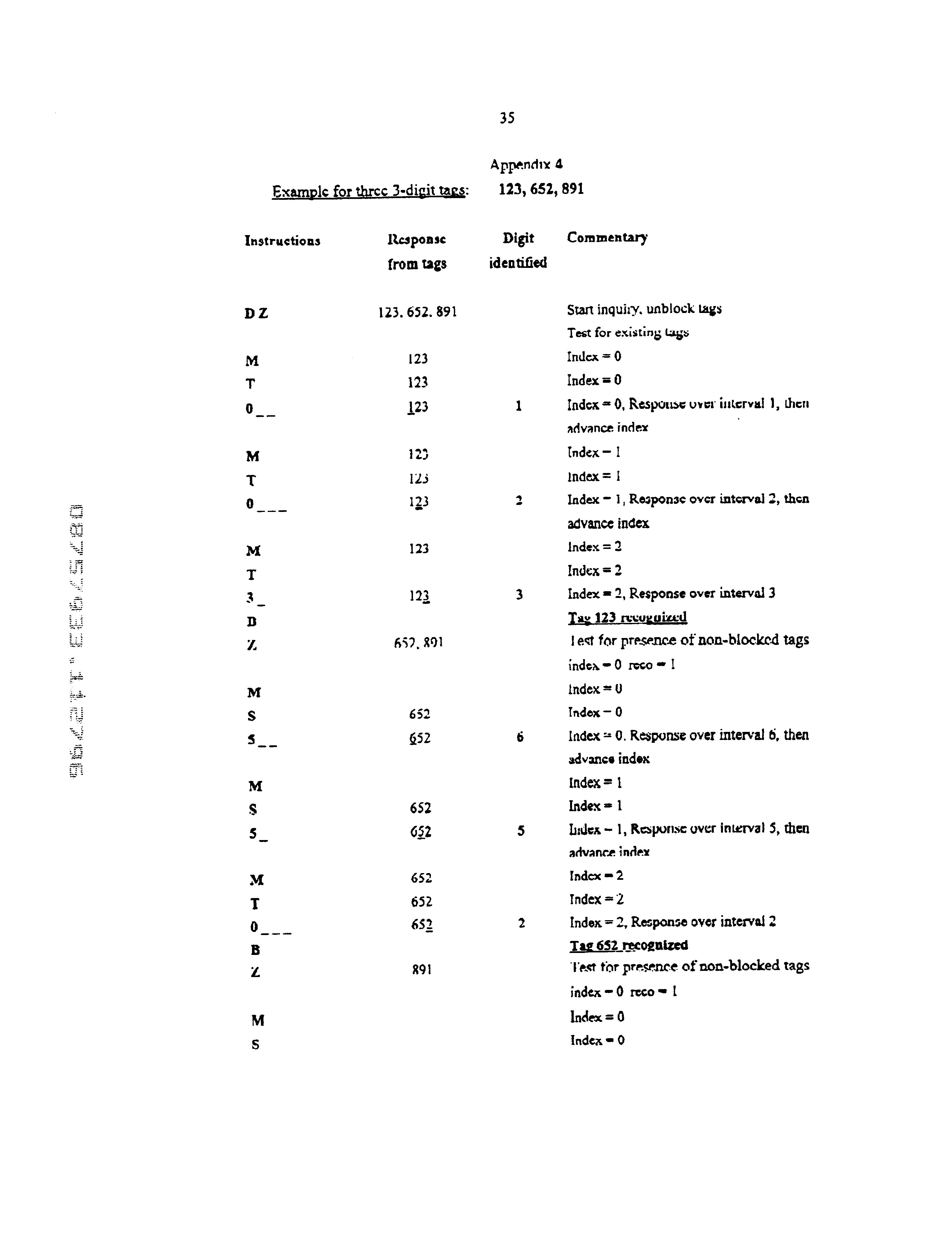 Figure US06177858-20010123-P00007