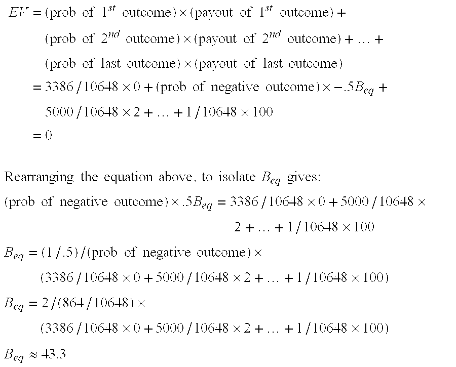 Figure US20040176156A1-20040909-M00002