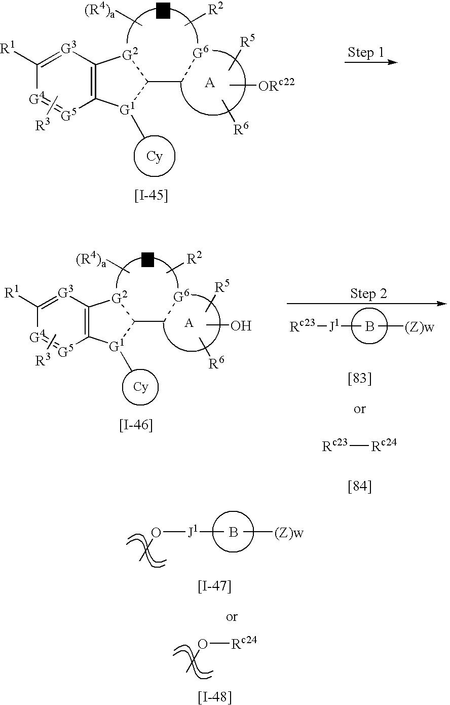 Figure US20070049593A1-20070301-C00298