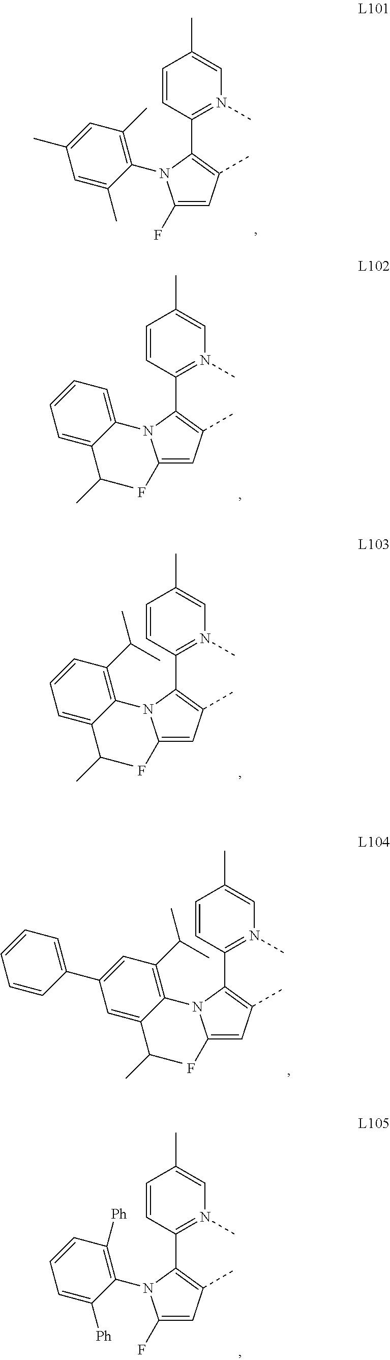 Figure US09935277-20180403-C00025