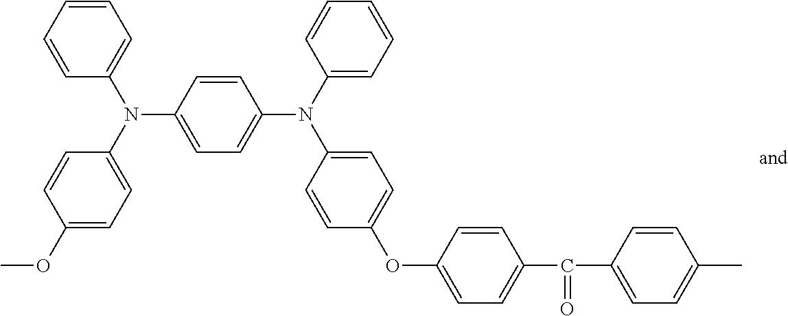 Figure US10297762-20190521-C00115