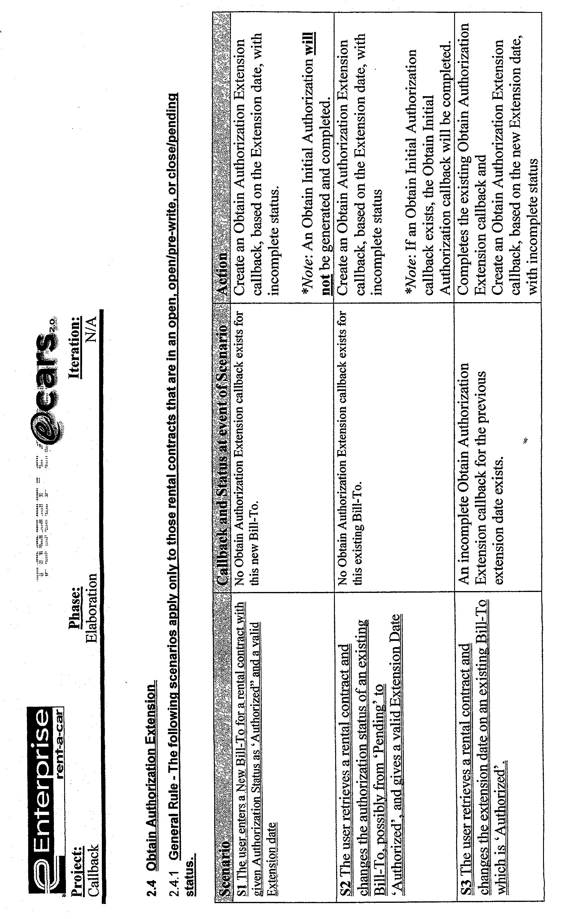 Figure US20030125992A1-20030703-P01487
