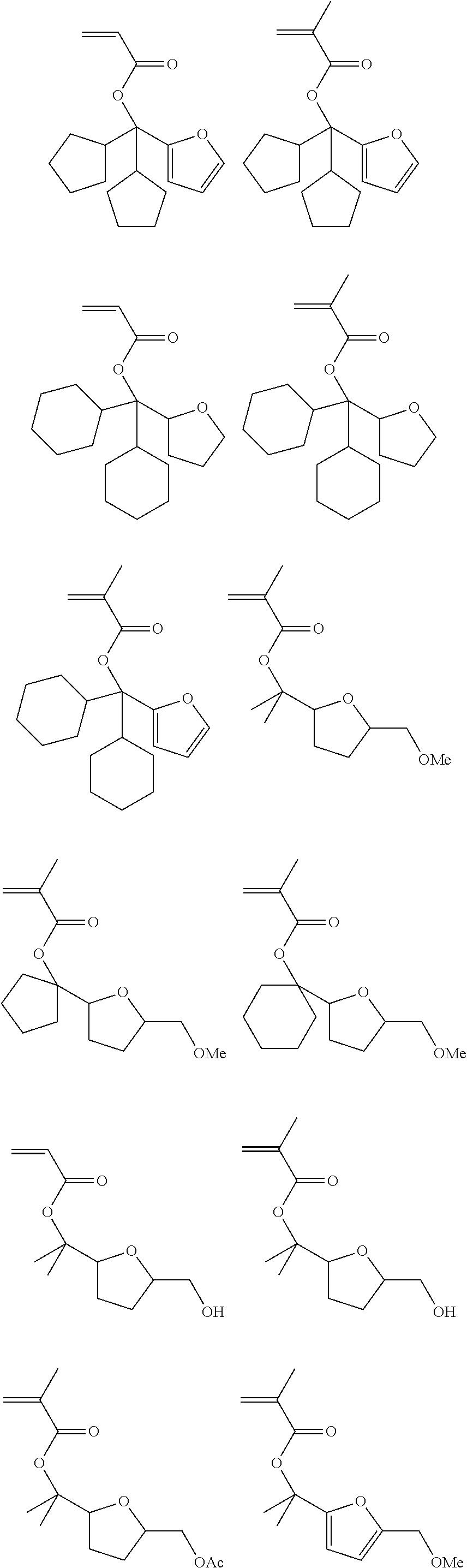 Figure US09023586-20150505-C00040