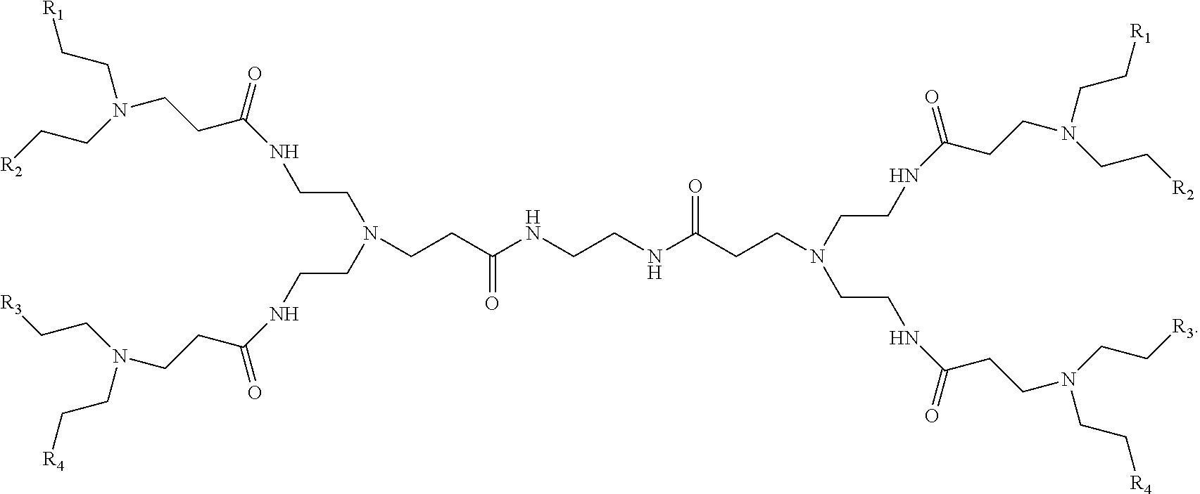 Figure US08945508-20150203-C00005