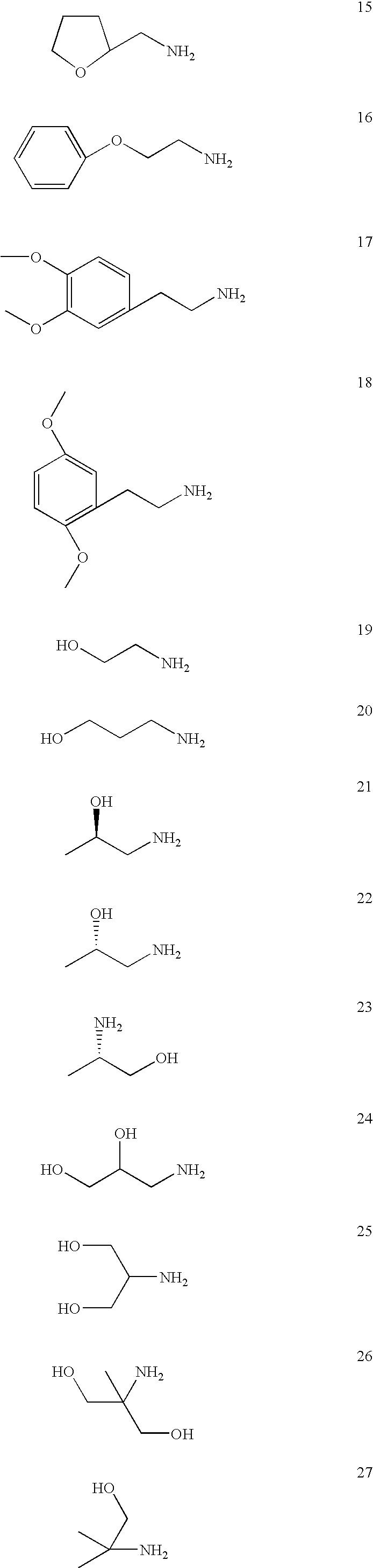 Figure US08808681-20140819-C00016