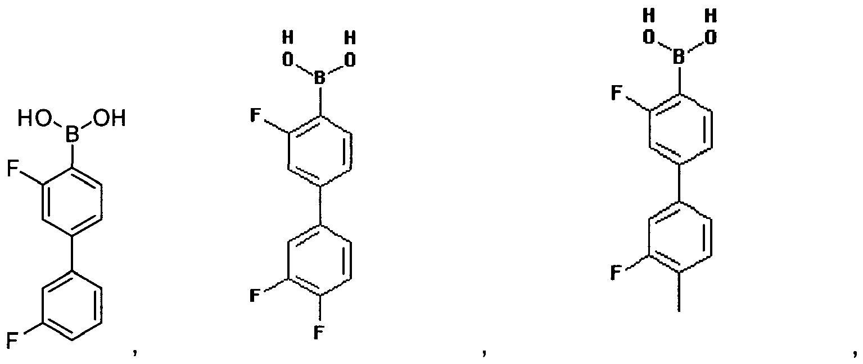 Figure imgb0900