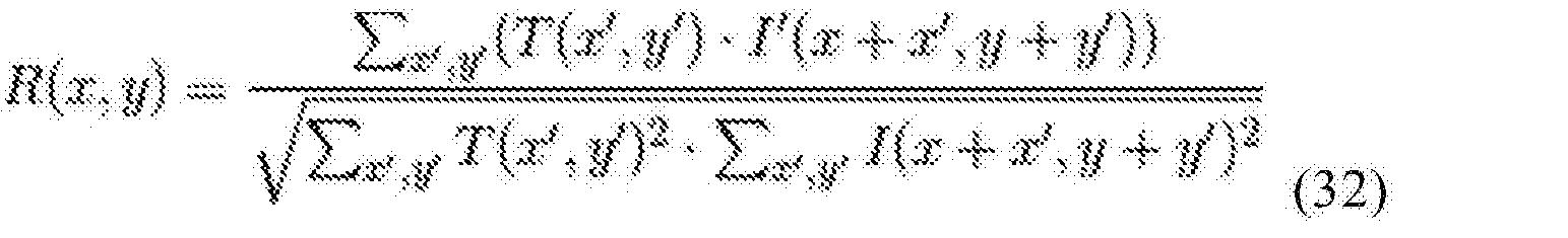 Figure CN107303402AD00523