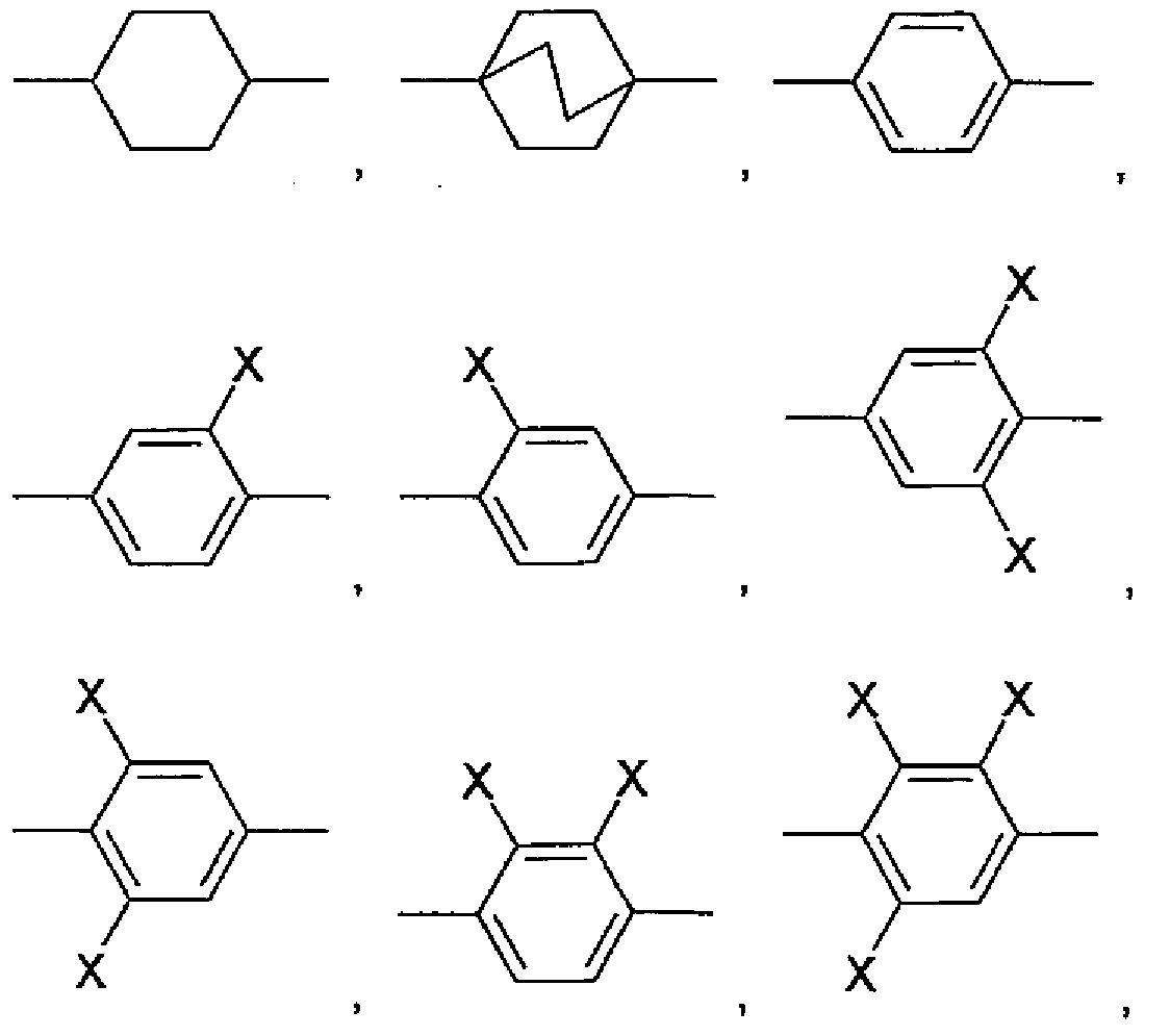 Figure 112017121720117-pct00137