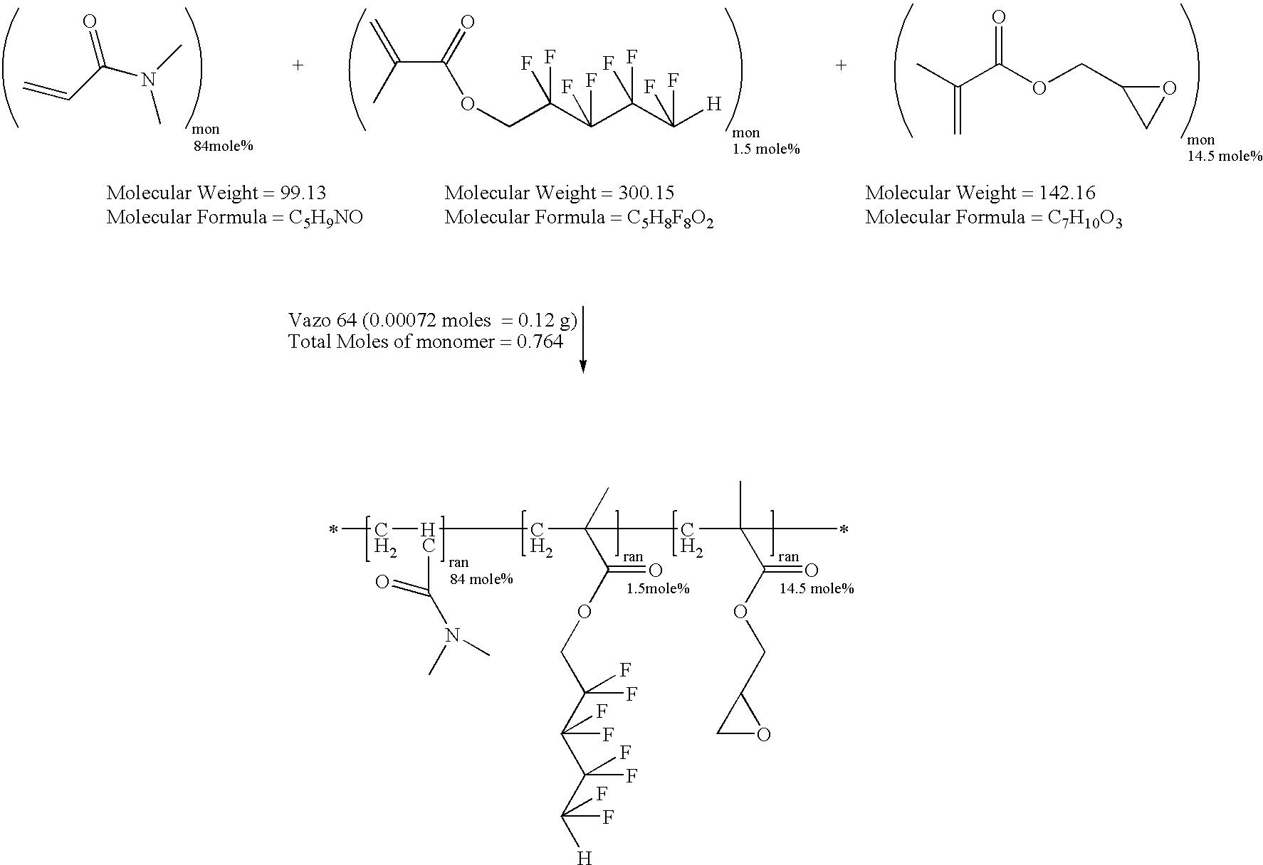 Figure US07176268-20070213-C00008