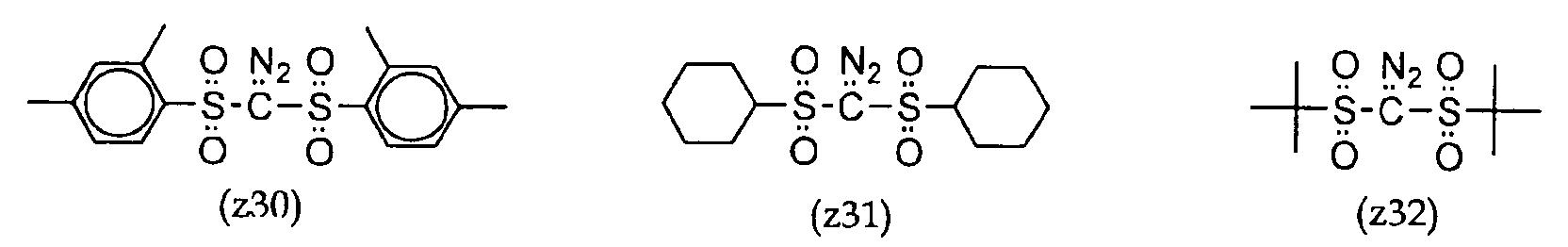 Figure 00230004