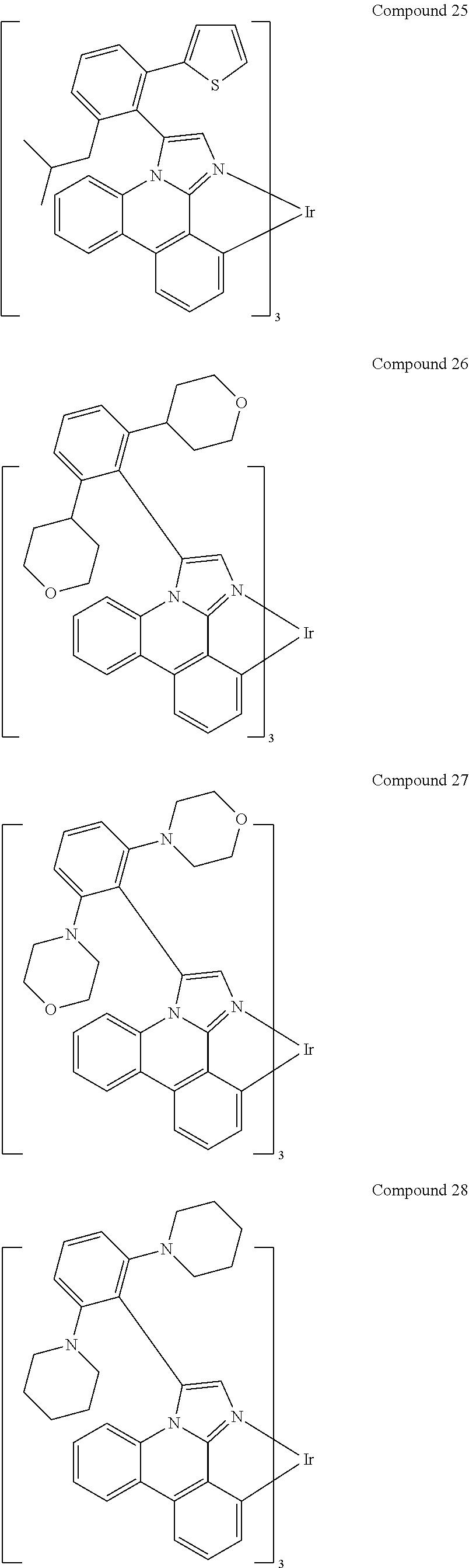 Figure US08815415-20140826-C00179