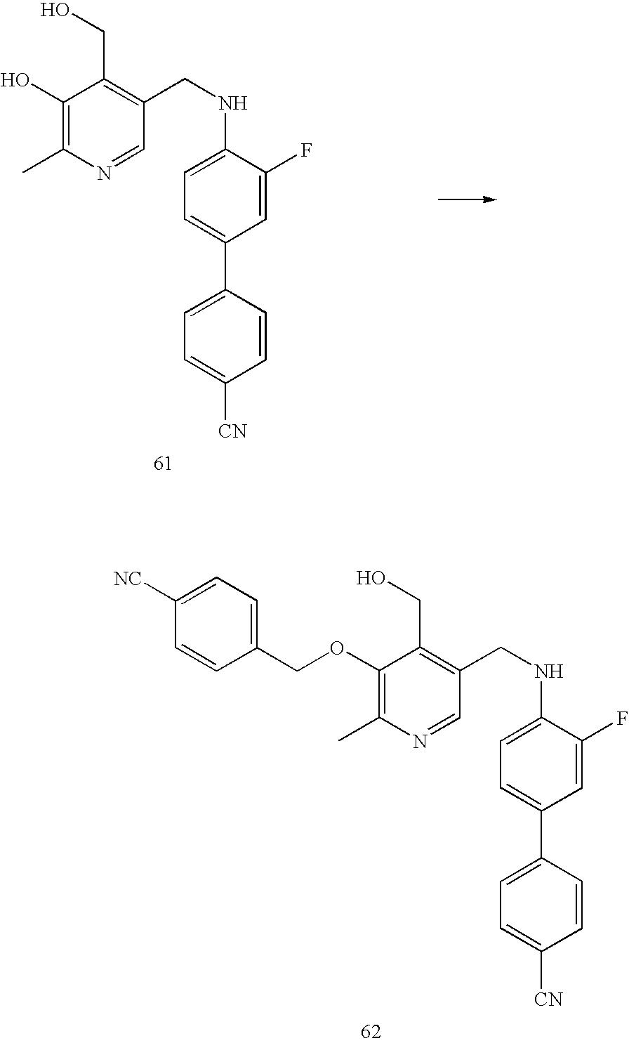 Figure US20060094761A1-20060504-C00089
