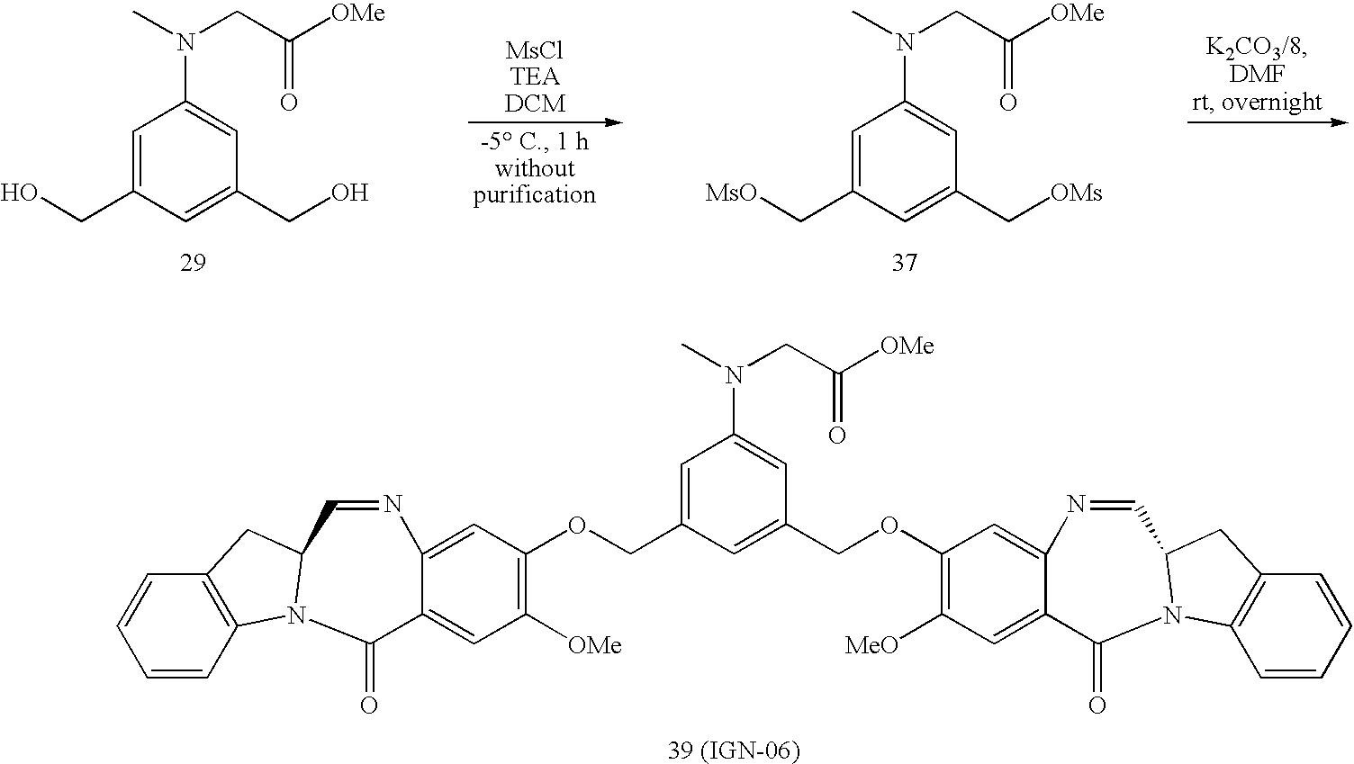Figure US08426402-20130423-C00136