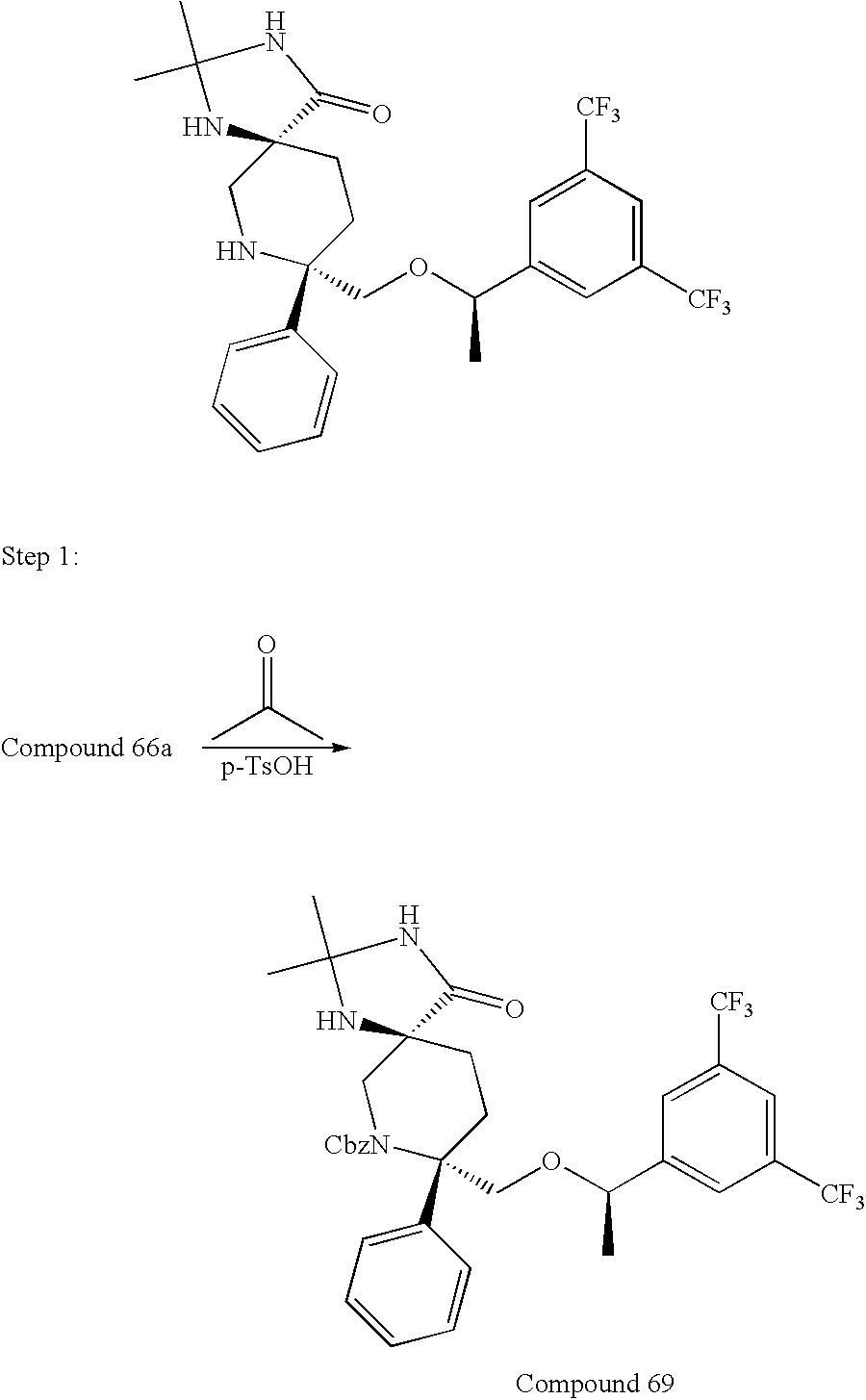 Figure US07049320-20060523-C00170