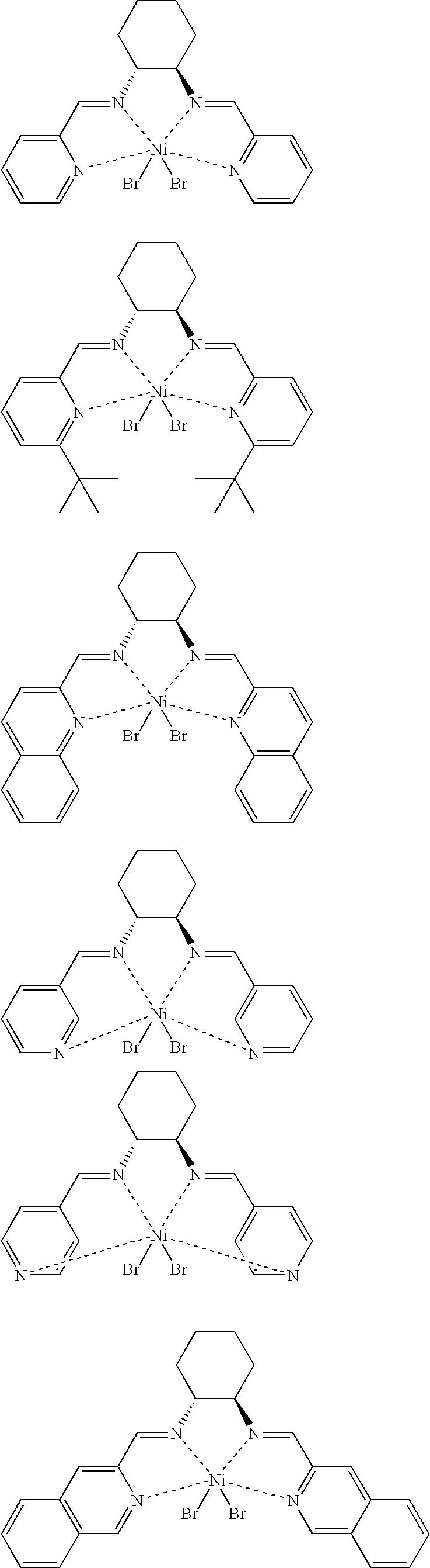 Figure US20060135352A1-20060622-C00005
