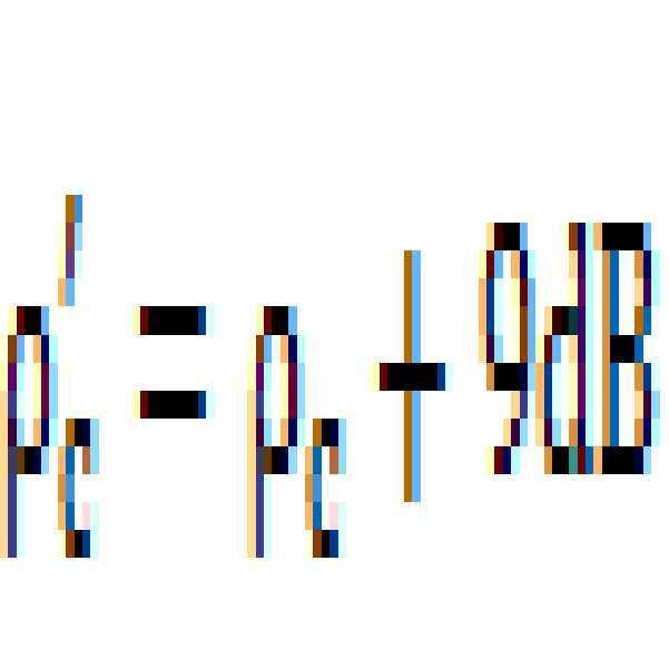 Figure 112010052190035-pat00015