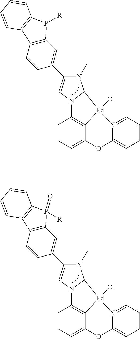 Figure US09818959-20171114-C00184
