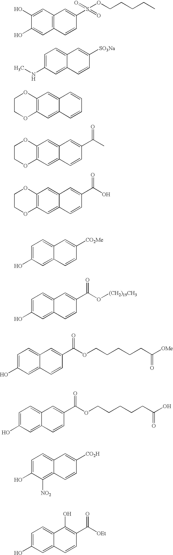 Figure US20060106102A1-20060518-C00010