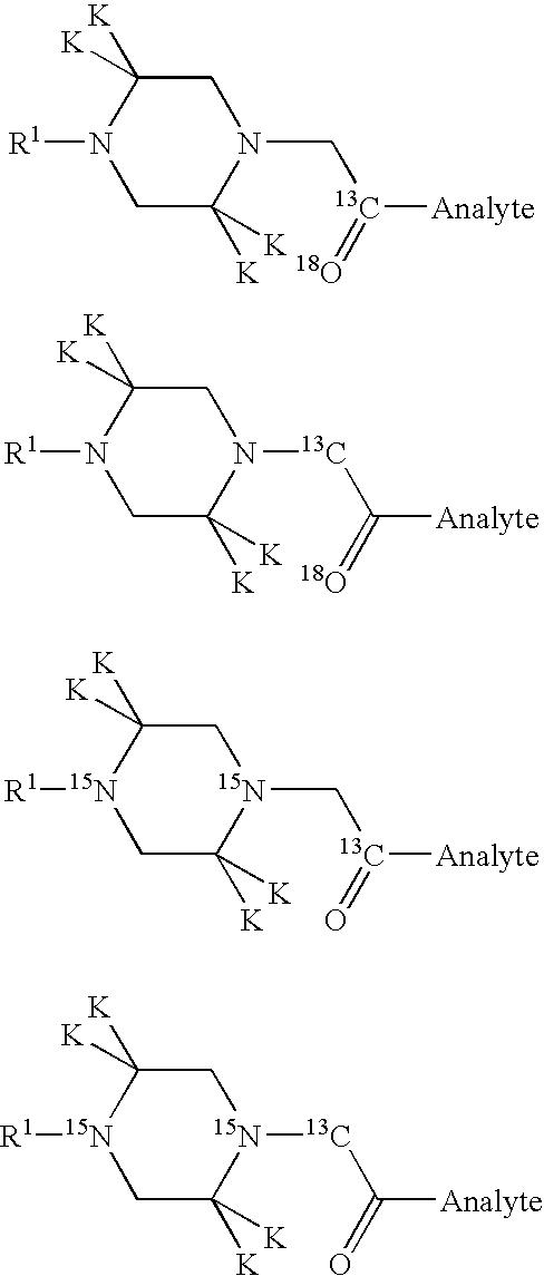 Figure US20060105416A1-20060518-C00014