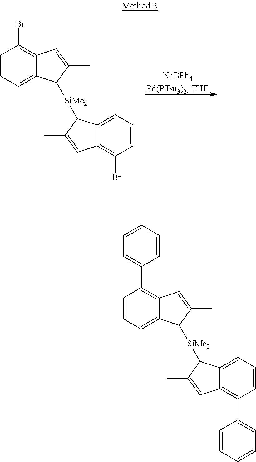 Figure US07910783-20110322-C00081