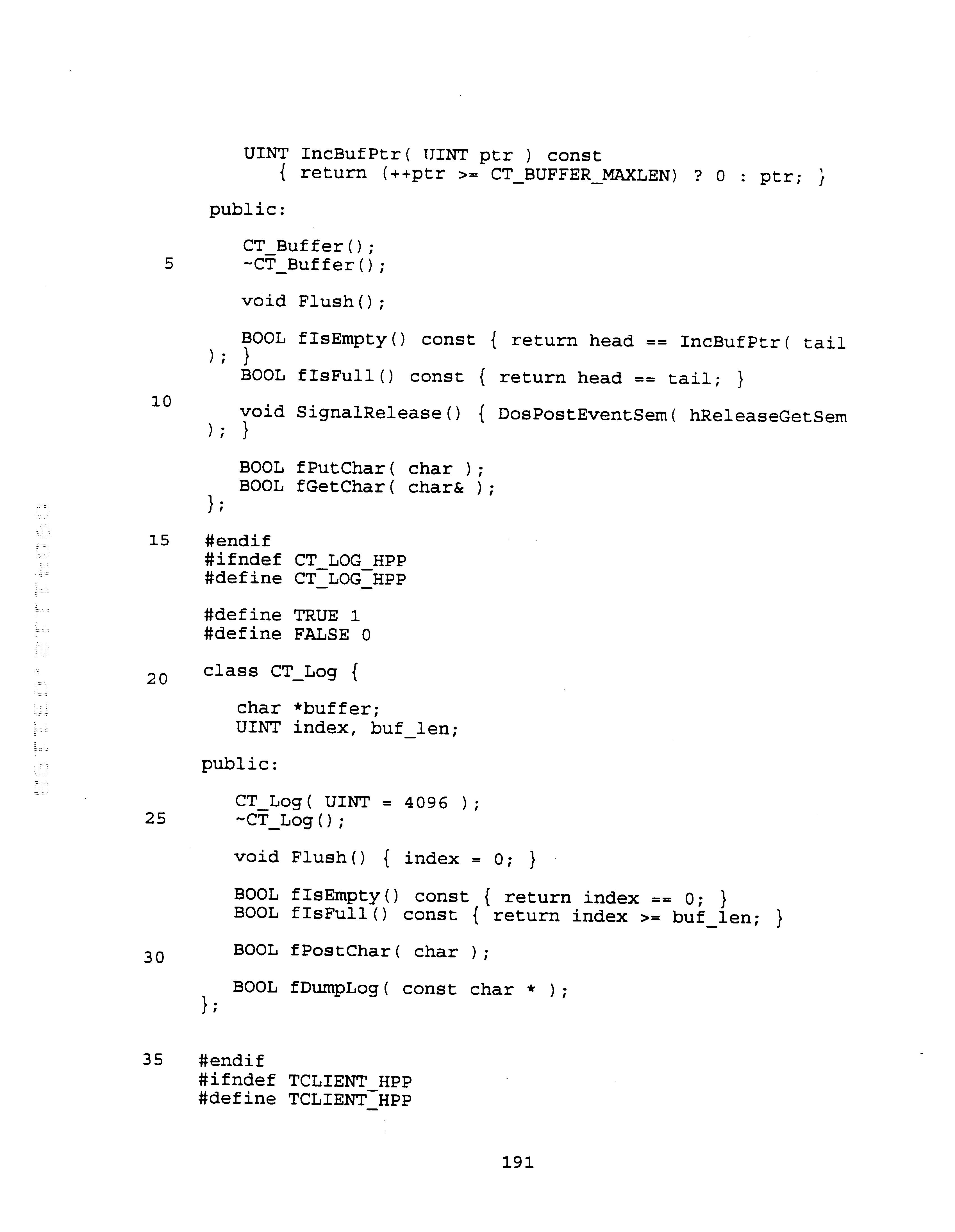 Figure US06507914-20030114-P00151